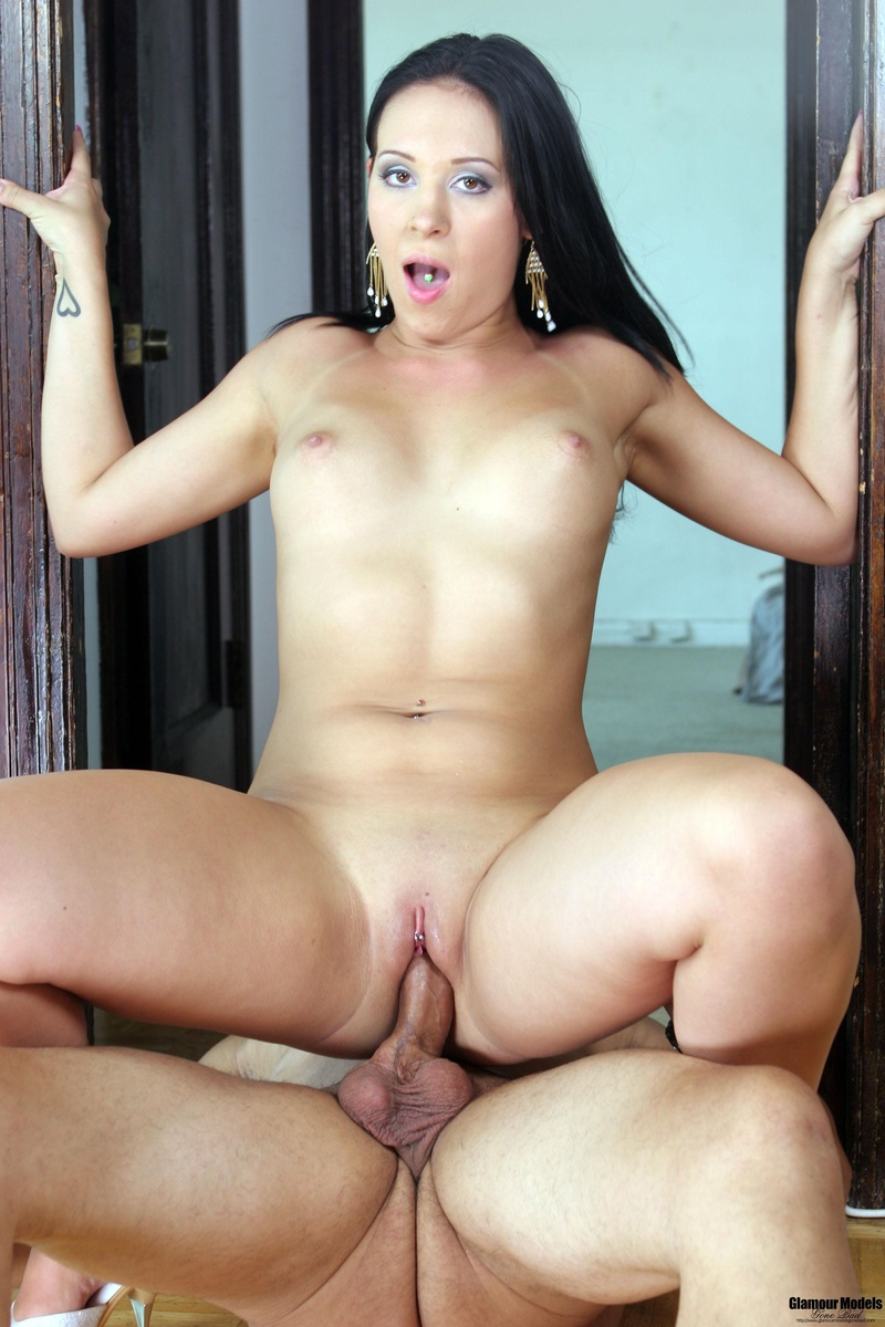 alexa-jordan-pornstar-swingers-old-and-young