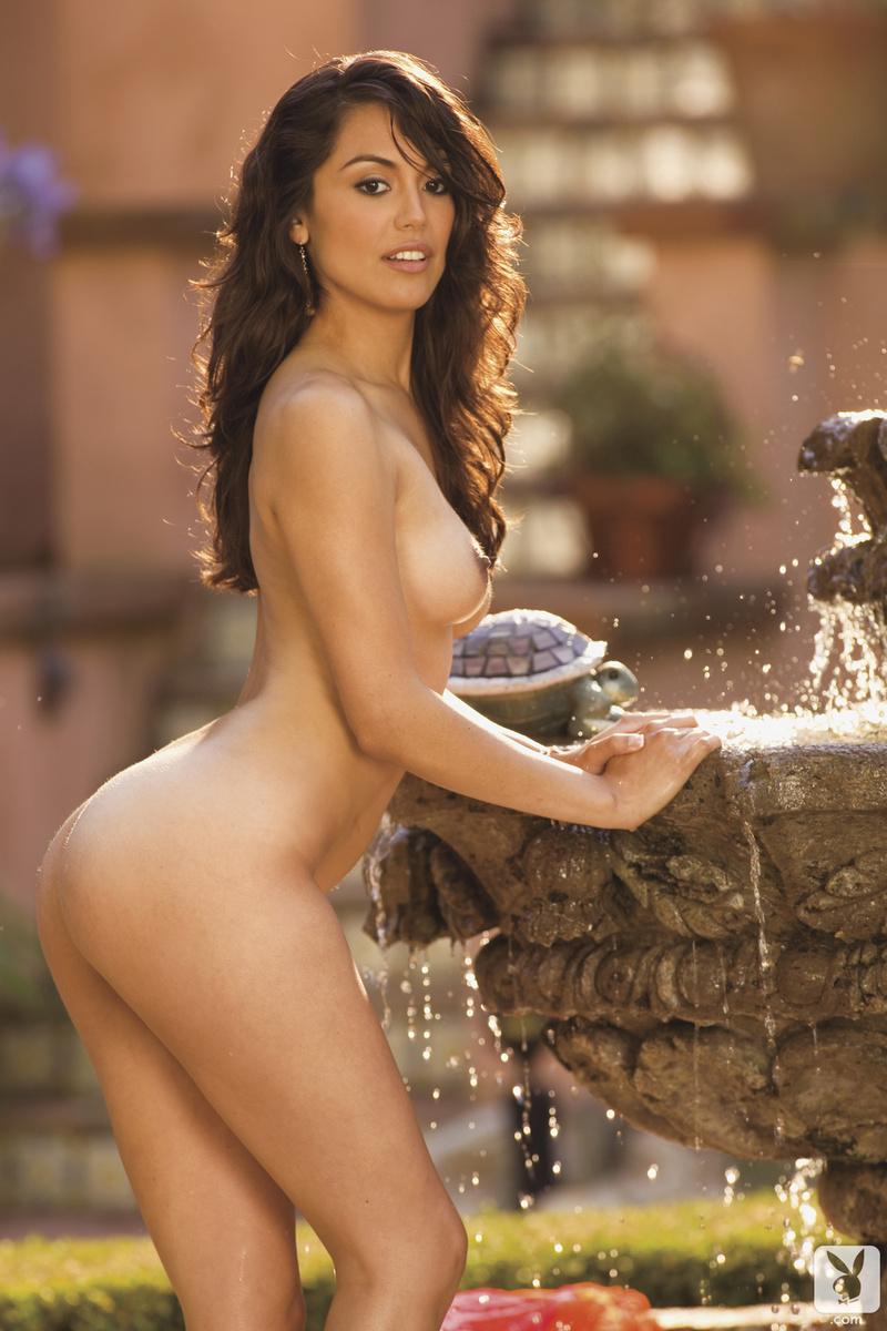 pussy-play-boy-mexicano-nude