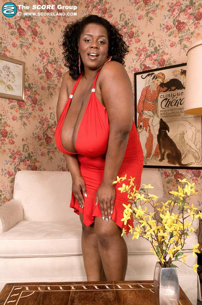 Oops voyeur nipple slip