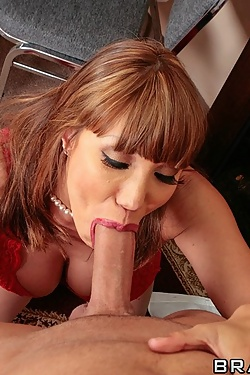 Ava Devine gets fucked dirty and nasty