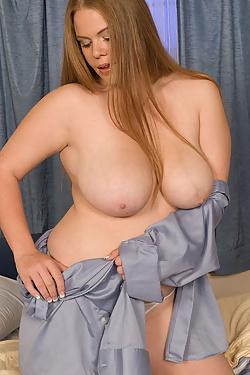 Jessica Taylor - Fresh Spanking New