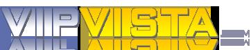 VIPVista.com